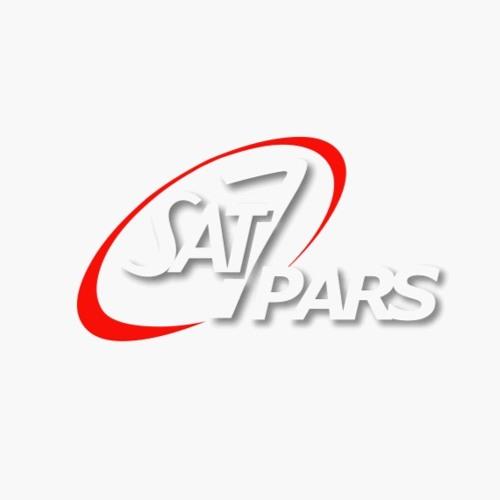 SAT-7 PARS's avatar