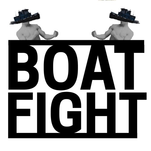 Boat Fight Network's avatar