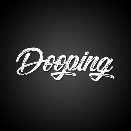 Dooping's avatar