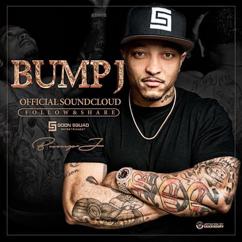 Bump J's avatar