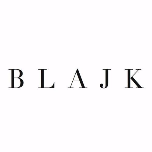 BLAJK's avatar