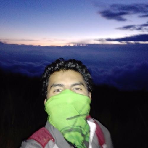 David Trujillo 18's avatar
