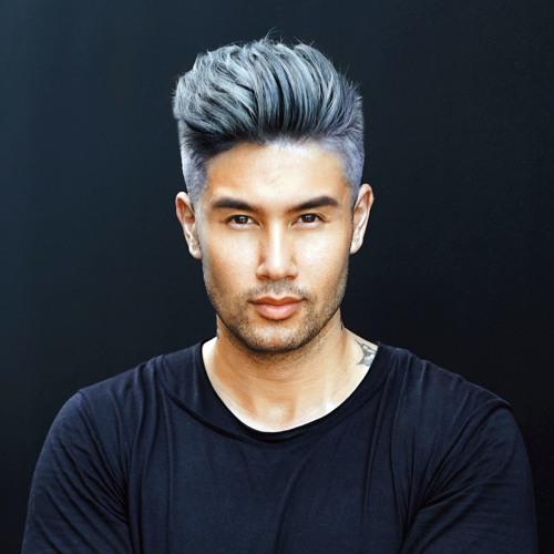 Neil Jou's avatar