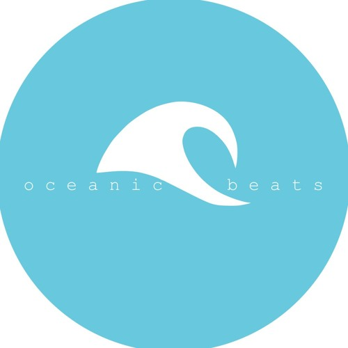 oceanic beats's avatar