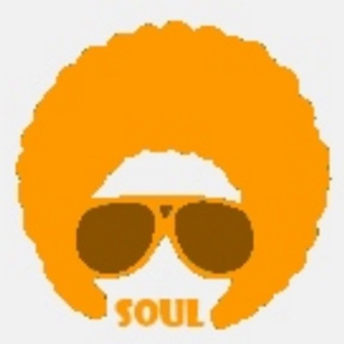 Soul & Vibes's avatar