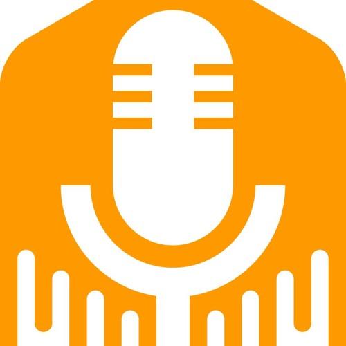 Podcast Polisher's avatar