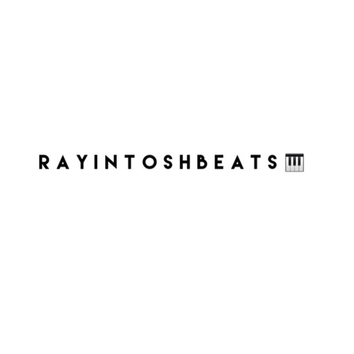 Rayintosh's avatar