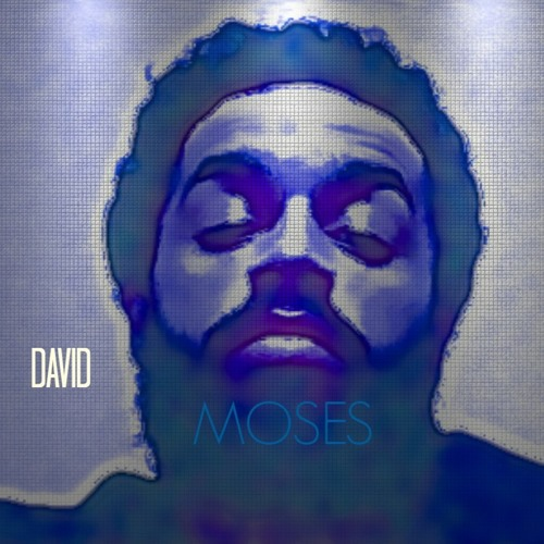 MoS MeNtaL Radio's avatar