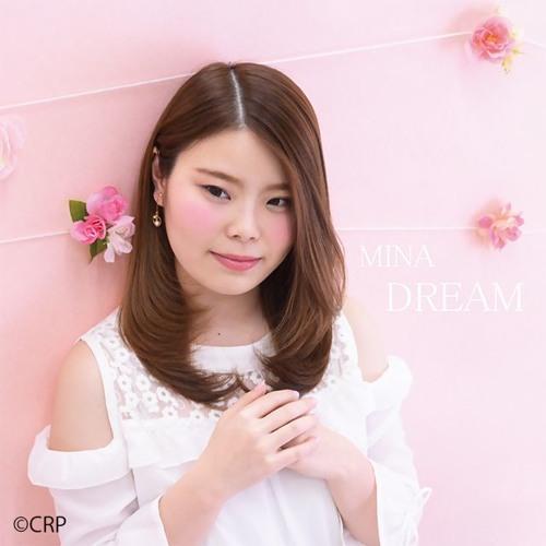 MINA_Sapporo's avatar