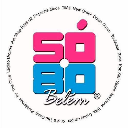 Projeto SÓ80 Belém's avatar