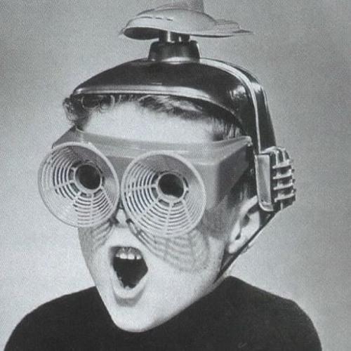 6kELI's avatar