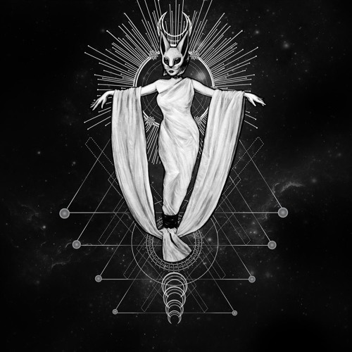 All Souls's avatar