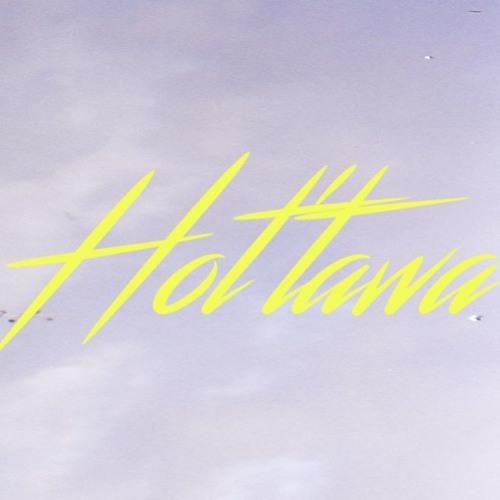 HOTTAWA's avatar