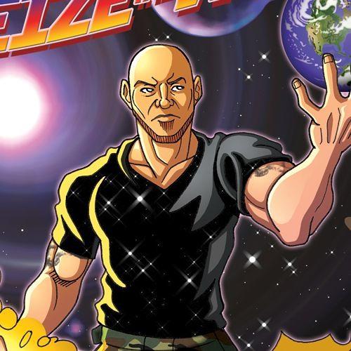 Dat MC(Mothaph222a Ceez)'s avatar