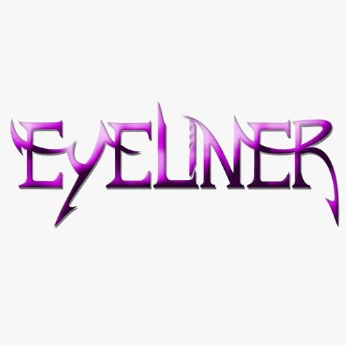 Eyeliner's avatar