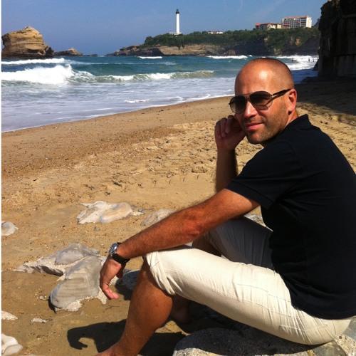 DJ Goodka's avatar