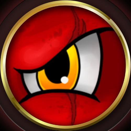 CaterCast's avatar