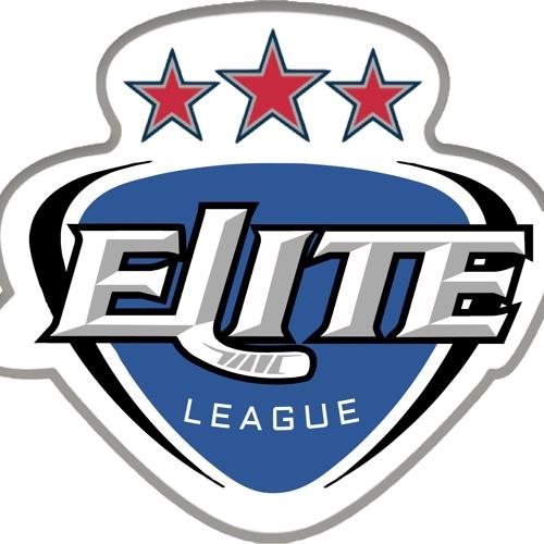 EIHL's avatar