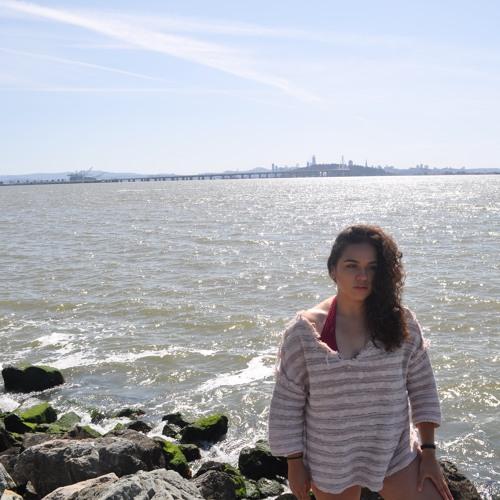 Karina Duarte's avatar