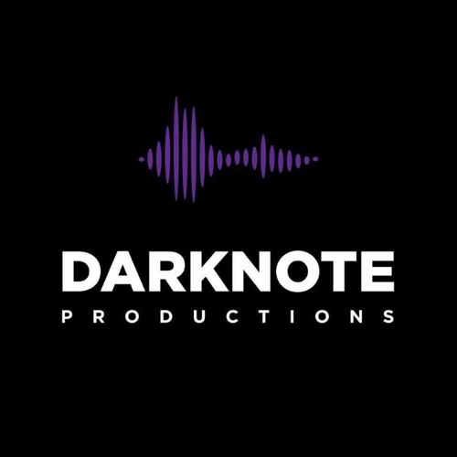 DARKNOTE COLLECTIVE's avatar