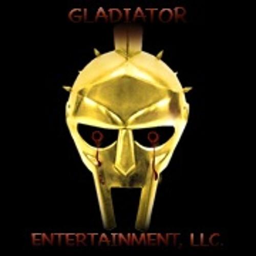 GladiatorENTLLC's avatar