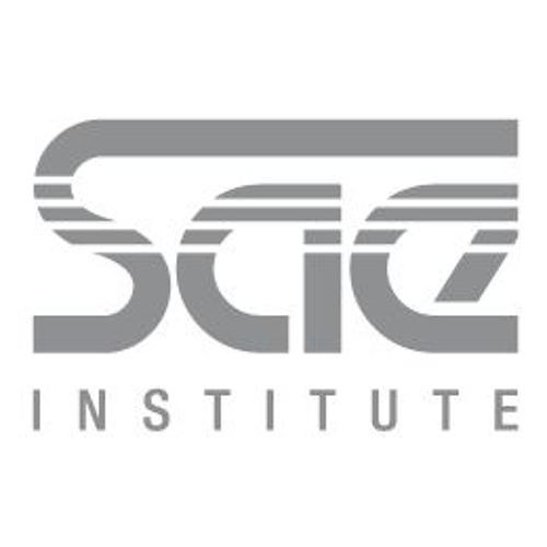 SAE Institute Belgrade's avatar