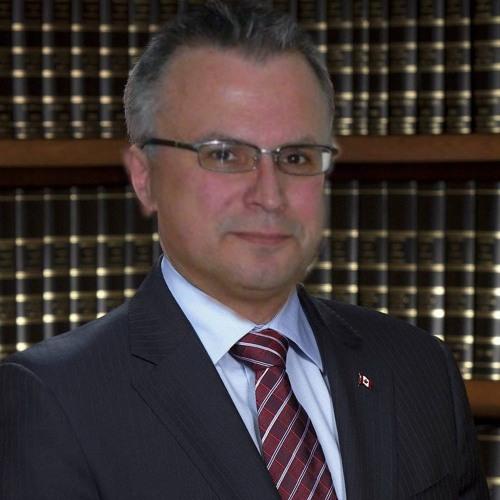 Morris William's avatar