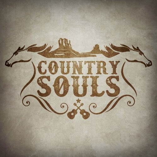 Country Souls's avatar