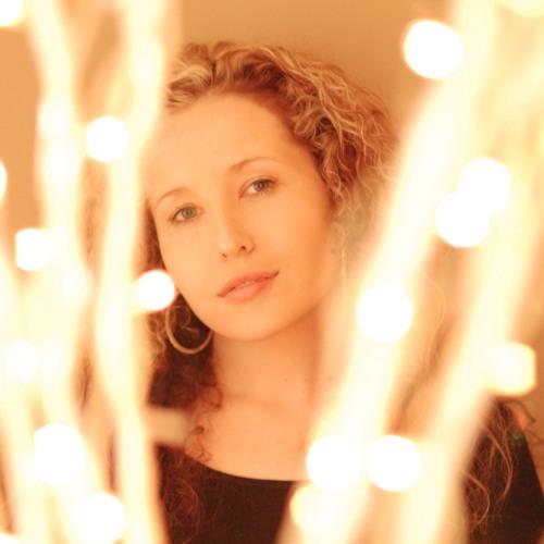 juliepalmer's avatar