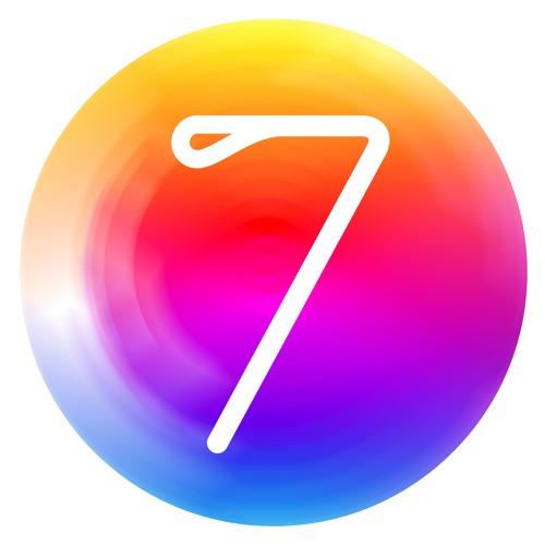 MISTER7's avatar