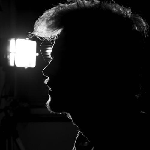 Jonte Friedrichsen's avatar