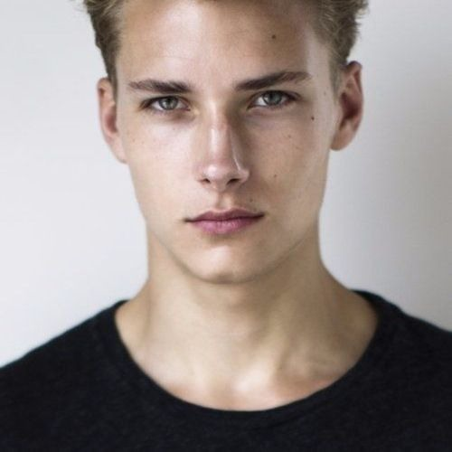 David D.'s avatar