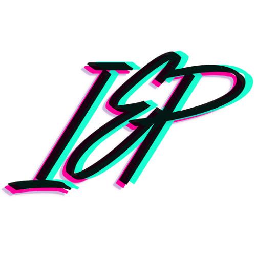Indie Electro Pop's avatar