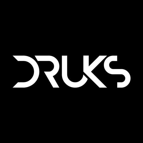 Druks's avatar