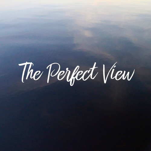 The Perfect View's avatar