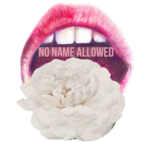 NO NAME ALLOWED's avatar