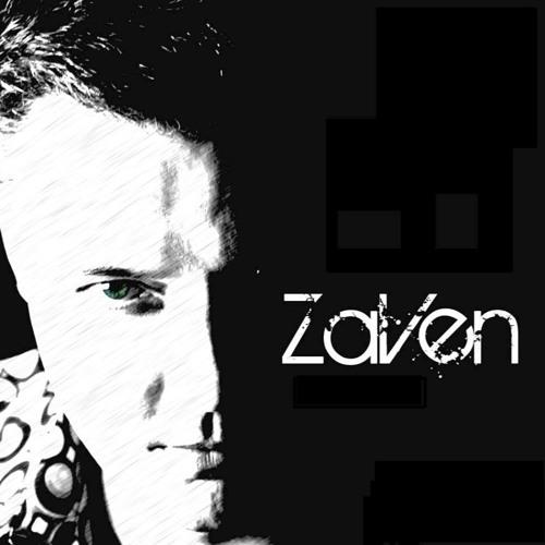 ZaVen's avatar