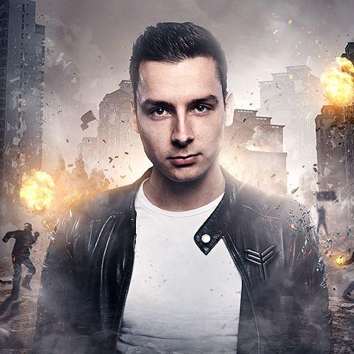 Bodyshock's avatar