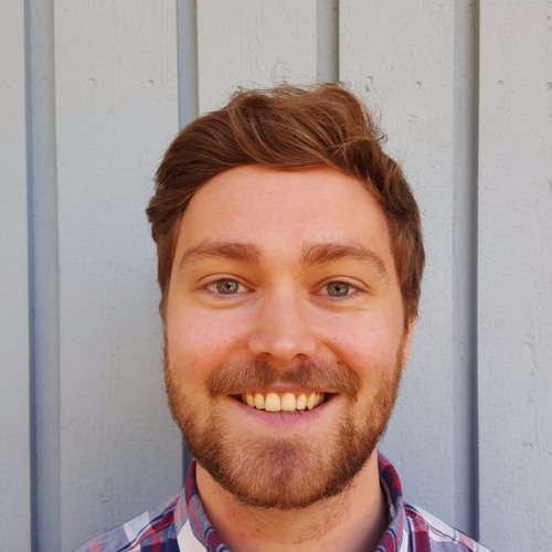 Filip Svensson's avatar