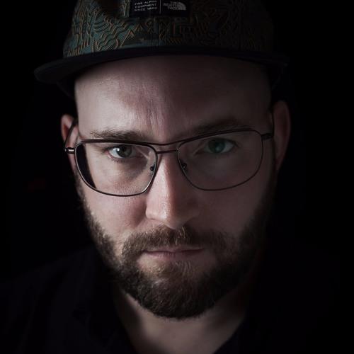 Johannes Raum's avatar