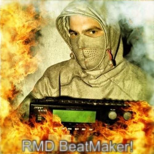 RMD - BeatMaker!'s avatar