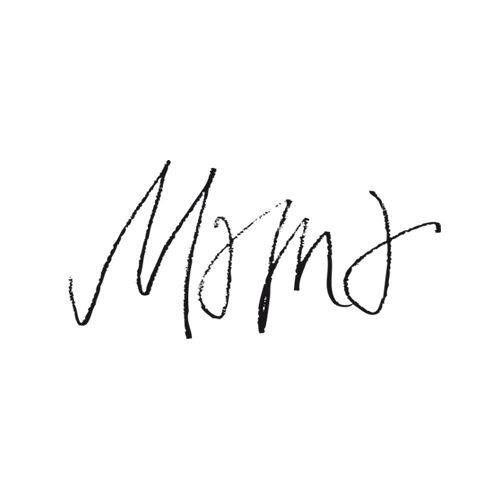 MAMA's avatar