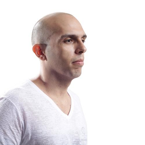 jpgonzalles's avatar