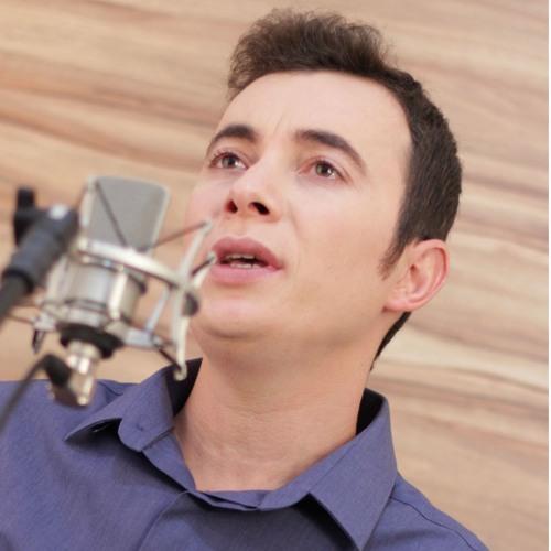 Carlos Vieira's avatar