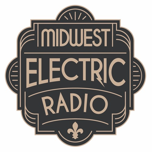 Midwest Electric Radio's avatar