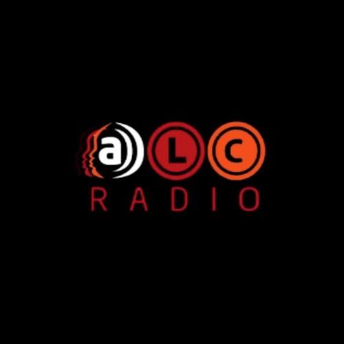 ALC Radio's avatar