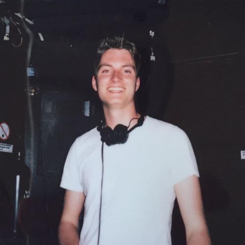 Buzz's avatar
