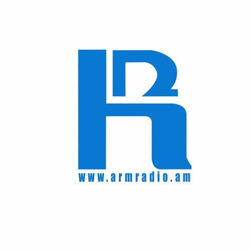 Public Radio of Armenia Songs