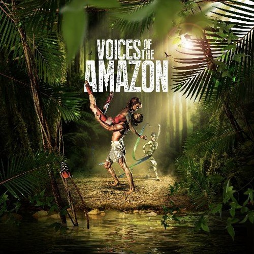 Voices of the Amazon's avatar