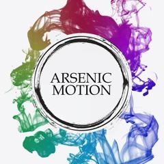 ArsenicMotion